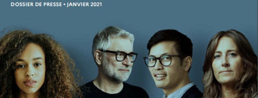 Élection syndicale TPE 2021 Salarié(e)s, faites entendre votre voix!