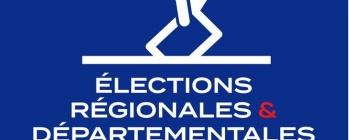 2ème tour des élections Régionales et Départementales
